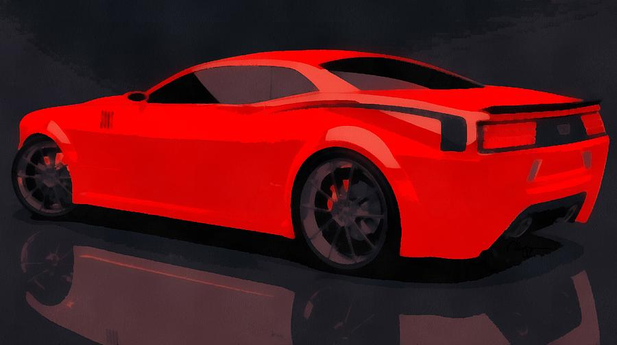 2014 Dodge Barracuda Photos, Price, Concept – New 2014 Barracuda