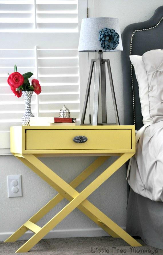 Friday S Furniture Fix 31 Lost Found