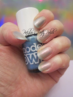 pink-purple-blue-ombre-nails-step-two.jpg
