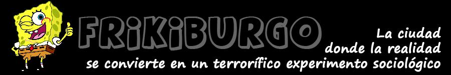 Frikiburgo