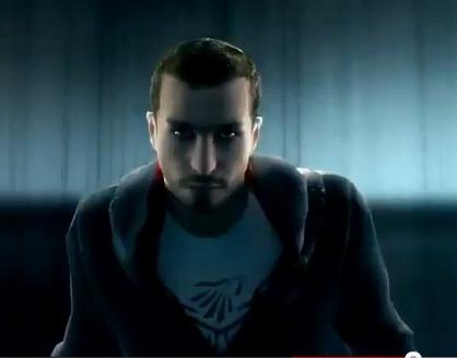 Assassin's Creed III Assassins_creed_revelations_desmond