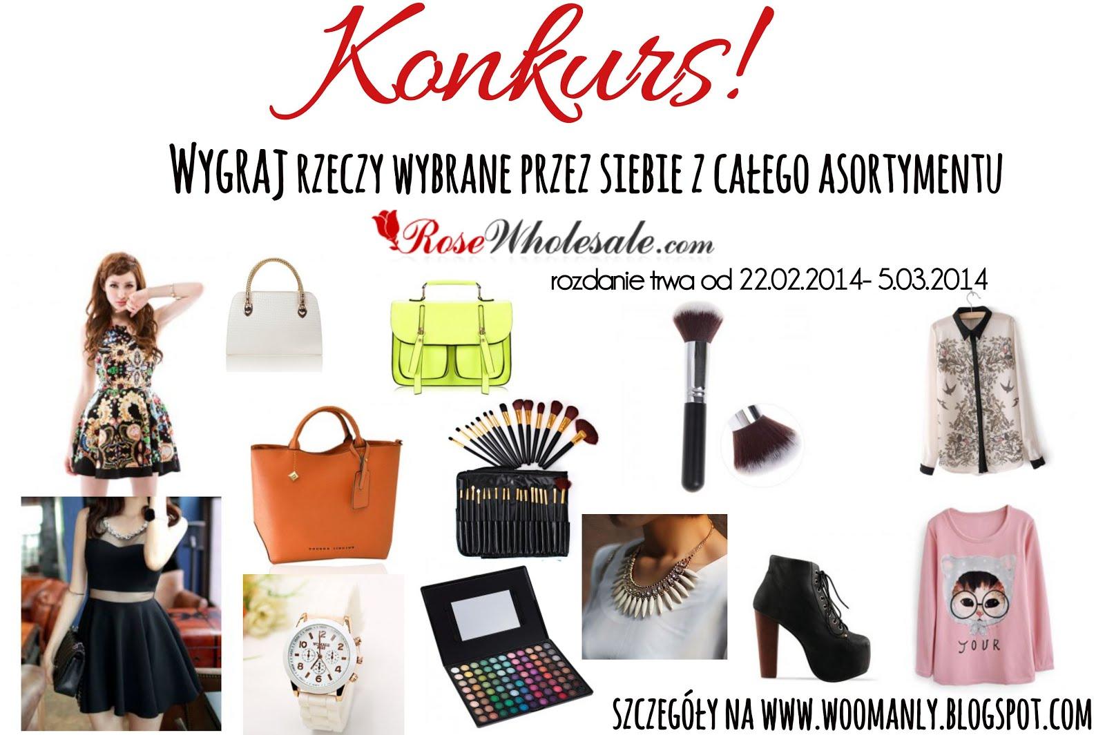 http://woomanly.blogspot.com/2014/02/rozdanie-z-rosewhosalecom-wygraj.html