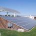 كيف نستخدام الطاقة الشمسية في الوطن العربي