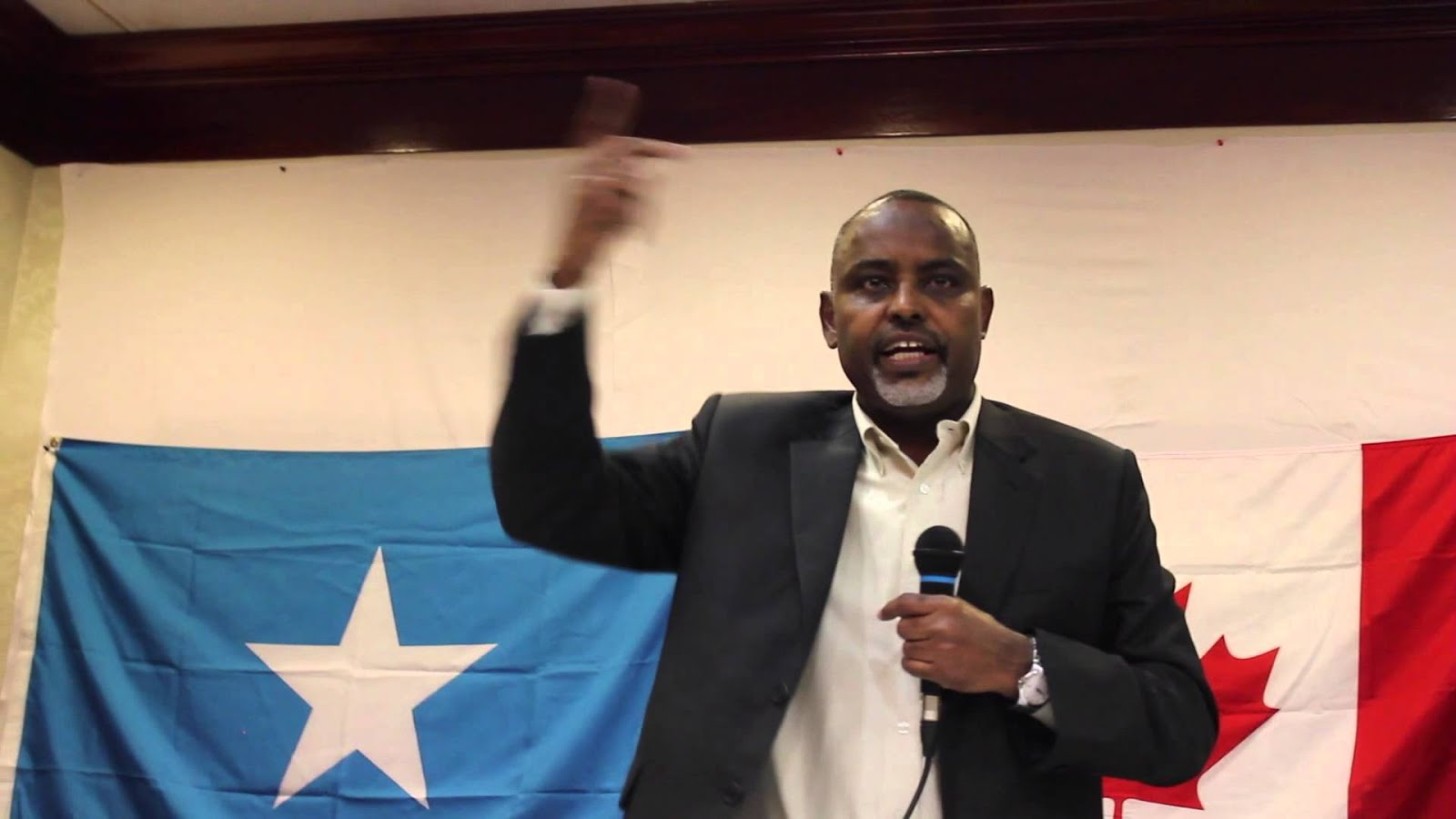 research paper somalia