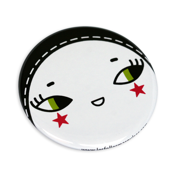 http://www.lesfollesmarquises.com/product/miroir-de-poche-56-mm-pierrot