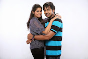 Kaai Raja Kaai Movie photos gallery-thumbnail-1