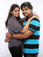 Kaai Raja Kaai Movie photos gallery-cover-photo
