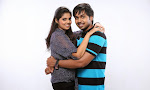 Kaai Raja Kaai Movie photos gallery-thumbnail