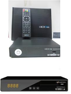 Arquivo para transformar azplus Ibox sky s1000 em s928