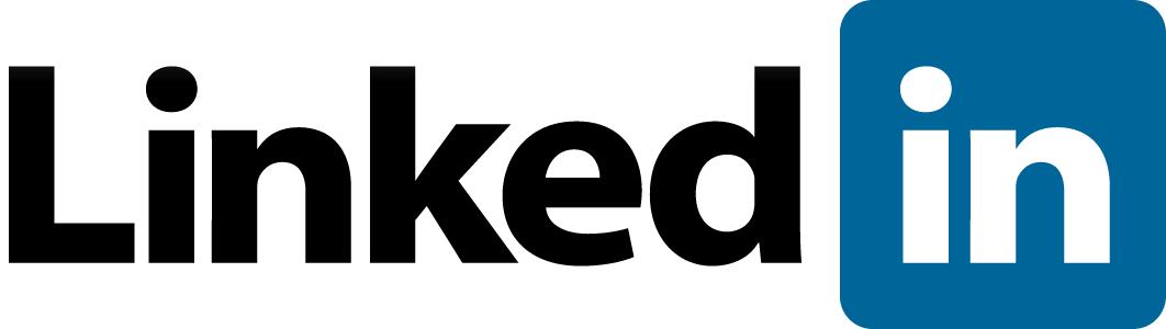 Social network linkedin