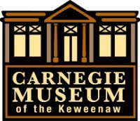UPDATE: Carnegie Museum Evening PROGRAMS POSTPONED; museum closed temporarily
