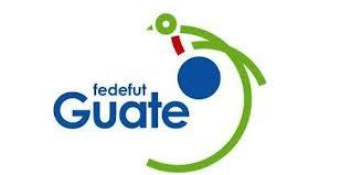 Fedefut Guatemala - Federación Nacional de Fútbol de Guatemala