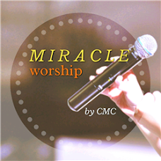 FOLLOW IG: MIRACLEWORSHIP