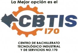 CBTIS 170