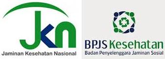 Progran BPJS Kesehatan Dan JKN serta Fasilitas Pelayanan Kesehatan Peserta