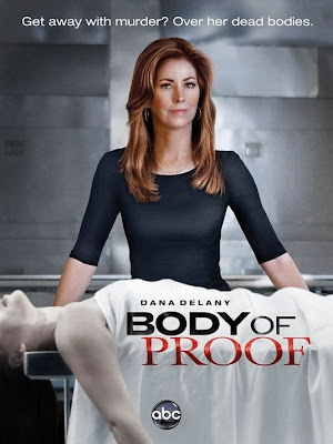 body of proof%2B%25281%2529 Baixar   Body Of Proof   S01E01   1x01   Pilot   AVI + RMVB Legendado