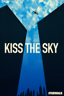 The Wire Kiss The Sky