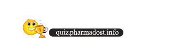 Quizzes - Pharmadost
