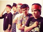 Just Friends - Pee Wee Gaskins