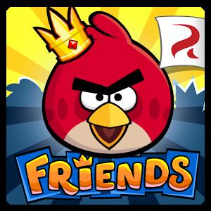 لعبة الطيور الغاضبة-الاصدقاء Angry Birds Friends كاملة للاندرويد 00.png