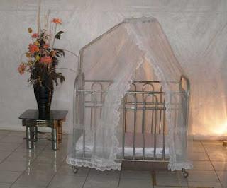 http://www.rajakelambu.com|raja kelambu|kelambu bayi|kelambu lipat|kelambu javan|kelambu nyamuk|kelambu gantung|kelambu murah|toko kelambu|jual kelambu|kelambu tidur