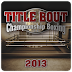 Download Title Bout Boxing 2013 1.0 APK Full + SD Data Free