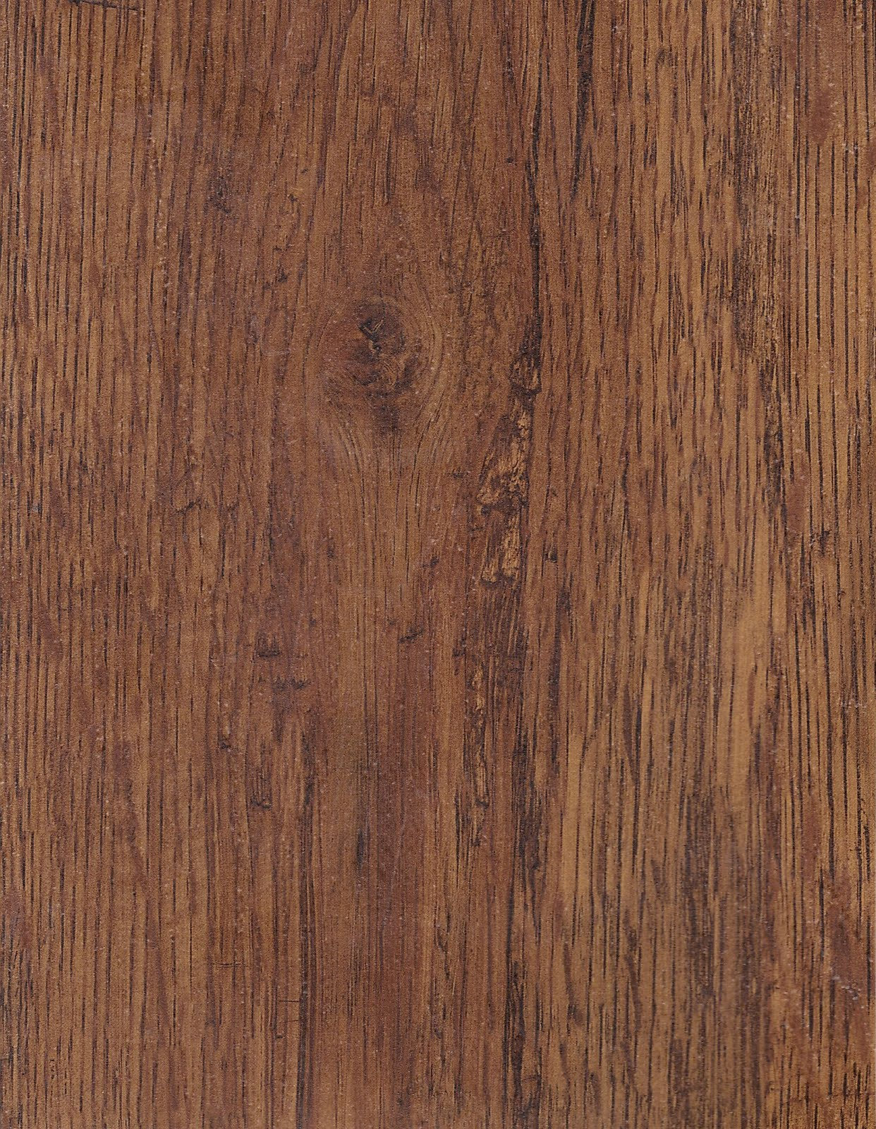 Vinyl flooring that looks like wood ask home design for Vinyl hardwood flooring