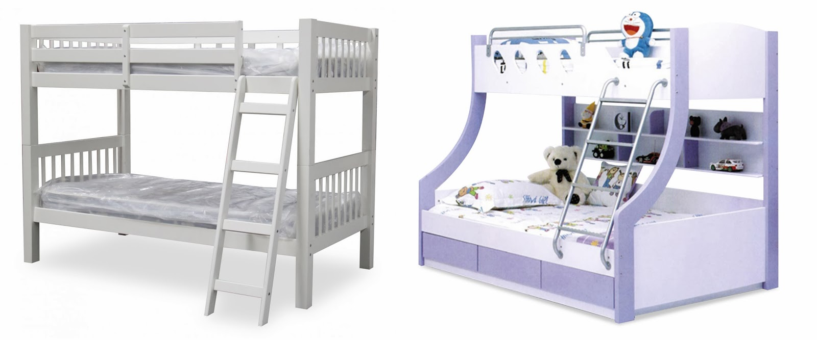 Mummy Hearts Money Choosing A Bed To Last The Distance