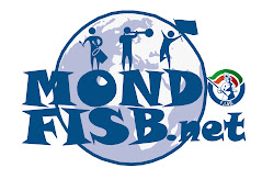 Mondo F.I.SB.