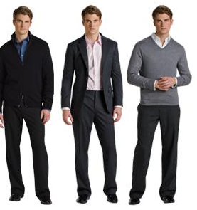 Getting the Job - Inside the Mind of a Recruiter Interview Prep - What to Wear