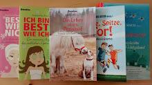 erschienen im Brendow Verlag