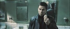 Max Payne - Egyszemélyes háború [2008]