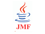 JMF Media Player