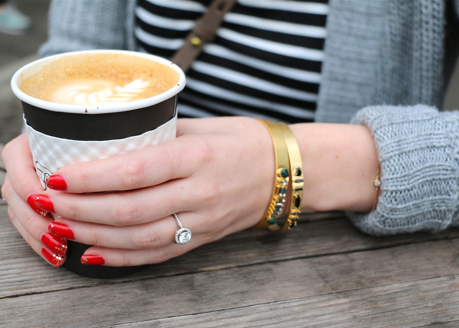 madewell bracelets