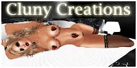 CLUNY CREATIOS