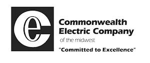 Commonwealth Electric Company