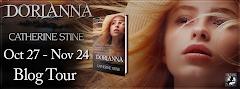 Dorianna - 10 November