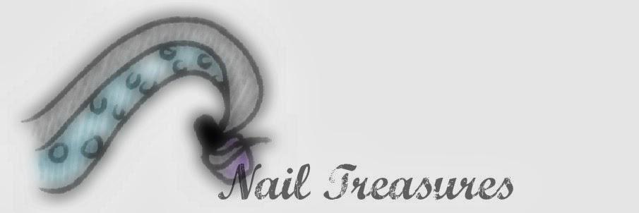 Nail Treasures