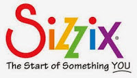 Sizzix