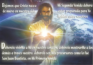 Frases Jesús