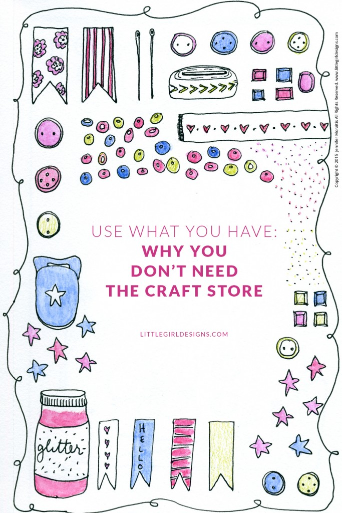 What Do You Use To Store Toys In : Pieced pastimes saturday sparks link party