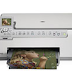 Hp Photosmart C5190 Printer Driver Download