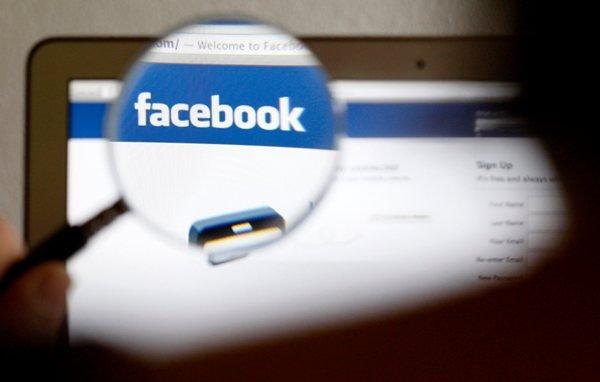 Descargar Facebook para Android es más popular en Estados Unidos