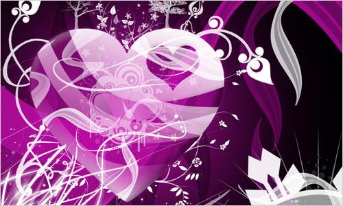 Frases bonitas para el día de los enamorados frases amor