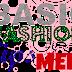 ZA: 6 Basic but Important for Men's Fashion