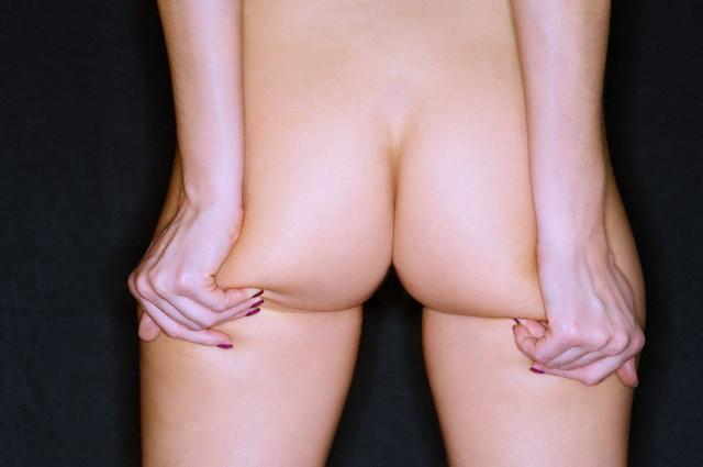 Раскрутить телку на анальный секс