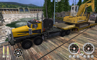 18-wheels-of-steel-extreme-trucker-full-pc-game-free-download