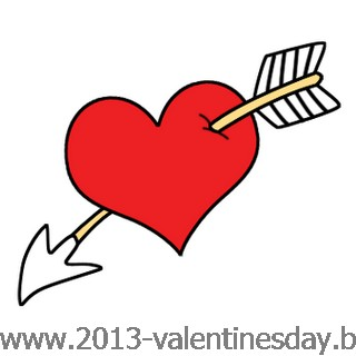 valentines+_day_clip_art_heart_love+(5)