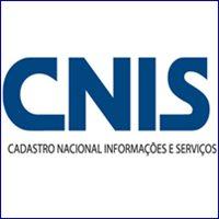 O INSS e como comprovar vínculo de emprego que não consta no CNIS.