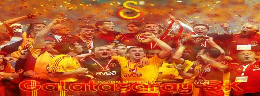 Galatasaray+Foto%C4%9Fraflar%C4%B1++%2894%29+%28Kopyala%29 Galatasaray Facebook Kapak Fotoğrafları